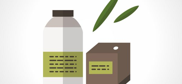 The Importance of Using Organic Home Products