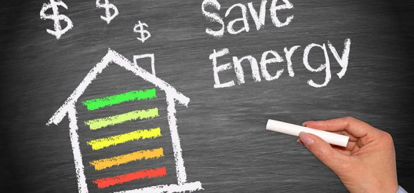 Reducing Winter Energy Costs